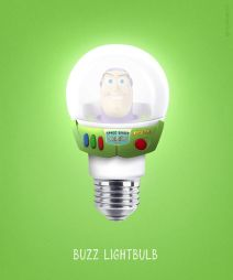 BUZZ-LIGHTBULB-copy-59c6cd6b57436-png__700