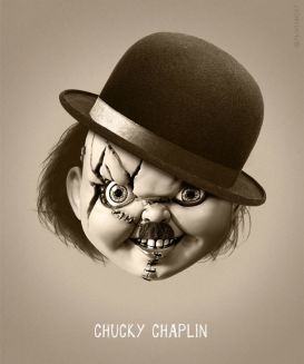 CHUCKY-CHAPLIN-copy-59c6cd7188284-png__700