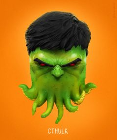 CTHULK-copy-59c6cd5ac4548-png__700