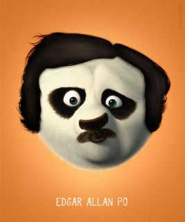 EDGAR-ALLAN-PO-copy-59c6cd7528f0f-png__700