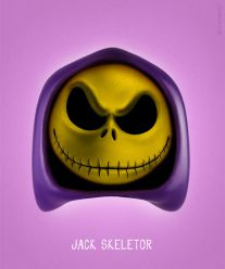 JACK-SKELETOR-copy-59c6cd7f7eff7-png__700