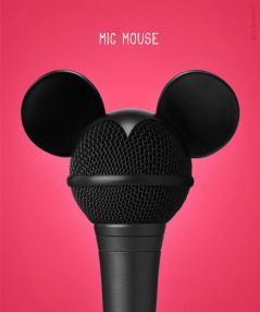 MIC-MOUSE-copy-59c6cd826218a-png__700