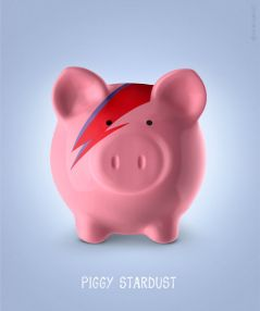 PIGGYSTARSDUST-copy-59c6cd87c6c38-png__700