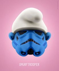 SMURFTROOPER-copy-59c6cd498f4a3-png__700