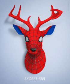 SPIDEERMAN-copy-59c6cd4c446ef-png__700
