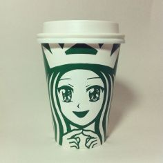 starbucks-cups-drawings-illustrator-soo-min-kim-south-korea-1-59d5d995b507c__700