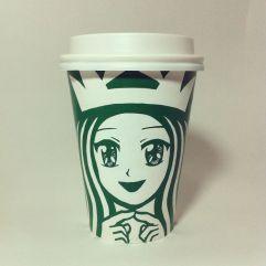 starbucks-cups-drawings-illustrator-soo-min-kim-south-korea-1-59d5d995b507c__700