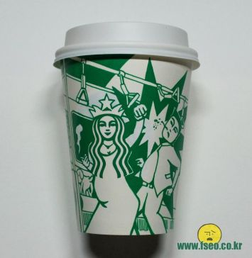 starbucks-cups-drawings-illustrator-soo-min-kim-south-korea-100-59d5d977ec633__700