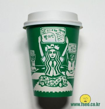 starbucks-cups-drawings-illustrator-soo-min-kim-south-korea-101-59d5d97b1d440__700