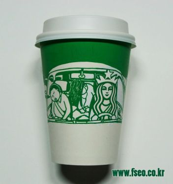 starbucks-cups-drawings-illustrator-soo-min-kim-south-korea-102-59d5d97de9460__700