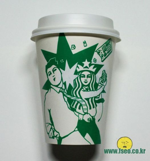 starbucks-cups-drawings-illustrator-soo-min-kim-south-korea-104-59d5d98323934__700