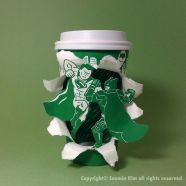starbucks-cups-drawings-illustrator-soo-min-kim-south-korea-116-59d5f37ae5298__700