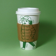 starbucks-cups-drawings-illustrator-soo-min-kim-south-korea-125-59d5f64572923__700
