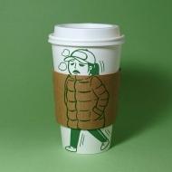 starbucks-cups-drawings-illustrator-soo-min-kim-south-korea-125-59d5f64572923__700