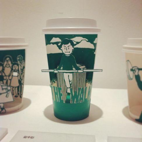starbucks-cups-drawings-illustrator-soo-min-kim-south-korea-127-59d5f5804adce__700