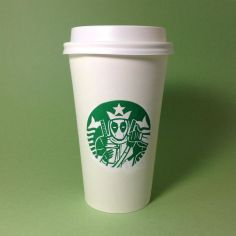 starbucks-cups-drawings-illustrator-soo-min-kim-south-korea-129-59d5f5464c498__700