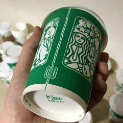 starbucks-cups-drawings-illustrator-soo-min-kim-south-korea-13-59d5d9b13f835__700