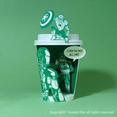 starbucks-cups-drawings-illustrator-soo-min-kim-south-korea-130-59d5f52b2ba86__700