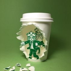 starbucks-cups-drawings-illustrator-soo-min-kim-south-korea-131-59d5f50c72534__700