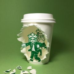 starbucks-cups-drawings-illustrator-soo-min-kim-south-korea-131-59d5f50c72534__700