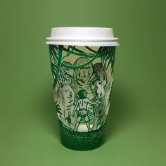 starbucks-cups-drawings-illustrator-soo-min-kim-south-korea-132-59d5f4ef6febd__700