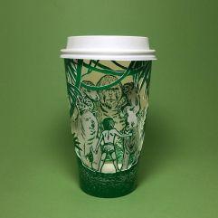 starbucks-cups-drawings-illustrator-soo-min-kim-south-korea-132-59d5f4ef6febd__700