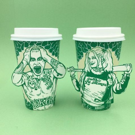 starbucks-cups-drawings-illustrator-soo-min-kim-south-korea-135-59d5f4b136bdb__700