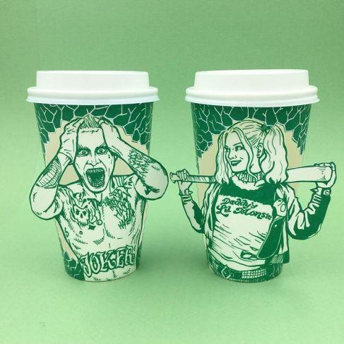 starbucks-cups-drawings-illustrator-soo-min-kim-south-korea-135-59d5f4b136bdb__700