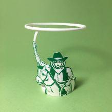 starbucks-cups-drawings-illustrator-soo-min-kim-south-korea-146-59d5f351796cb__700