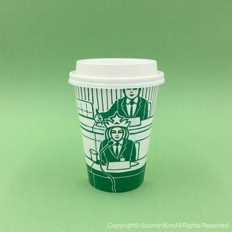 starbucks-cups-drawings-illustrator-soo-min-kim-south-korea-15-59d5d9b5248f3__700