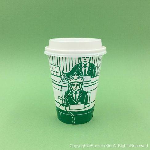 starbucks-cups-drawings-illustrator-soo-min-kim-south-korea-15-59d5d9b5248f3__700