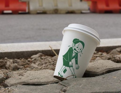 starbucks-cups-drawings-illustrator-soo-min-kim-south-korea-154-59d5f8fb399ea__700