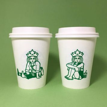 starbucks-cups-drawings-illustrator-soo-min-kim-south-korea-17-59d5d9b84b666__700