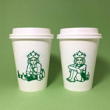 starbucks-cups-drawings-illustrator-soo-min-kim-south-korea-17-59d5d9b84b666__700