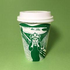 starbucks-cups-drawings-illustrator-soo-min-kim-south-korea-21-59d5d9bf83015__700