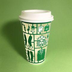 starbucks-cups-drawings-illustrator-soo-min-kim-south-korea-22-59d5d9c18306c__700