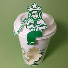 starbucks-cups-drawings-illustrator-soo-min-kim-south-korea-23-59d5d9c36a45c__700