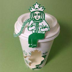 starbucks-cups-drawings-illustrator-soo-min-kim-south-korea-23-59d5d9c36a45c__700