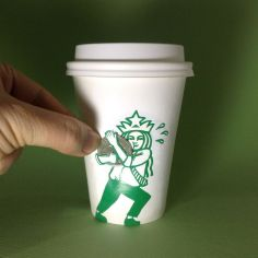 starbucks-cups-drawings-illustrator-soo-min-kim-south-korea-24-59d5d9c5b8004__700