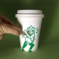 starbucks-cups-drawings-illustrator-soo-min-kim-south-korea-24-59d5d9c5b8004__700
