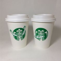 starbucks-cups-drawings-illustrator-soo-min-kim-south-korea-25-59d5d9c79ea88__700