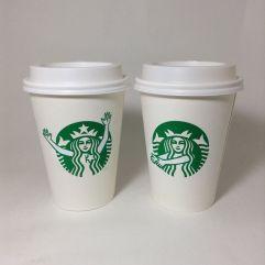 starbucks-cups-drawings-illustrator-soo-min-kim-south-korea-25-59d5d9c79ea88__700