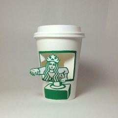 starbucks-cups-drawings-illustrator-soo-min-kim-south-korea-27-59d5d9caf3d7f__700