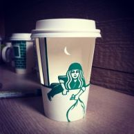 starbucks-cups-drawings-illustrator-soo-min-kim-south-korea-31-59d5d9d37fec9__700