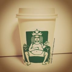 starbucks-cups-drawings-illustrator-soo-min-kim-south-korea-32-59d5d9d503c93__700