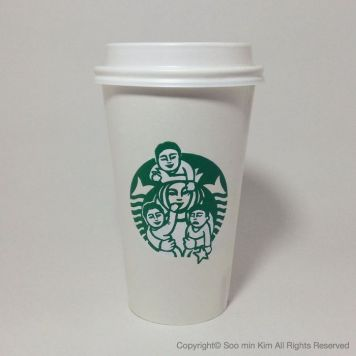 starbucks-cups-drawings-illustrator-soo-min-kim-south-korea-37-59d5d9de2f70a__700