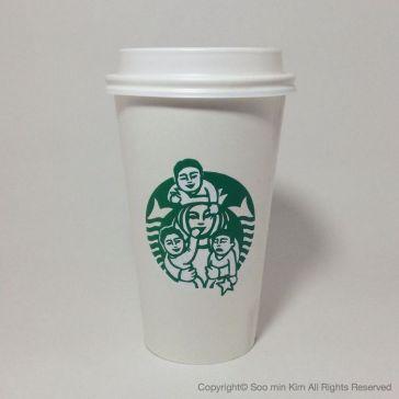 starbucks-cups-drawings-illustrator-soo-min-kim-south-korea-37-59d5d9de2f70a__700