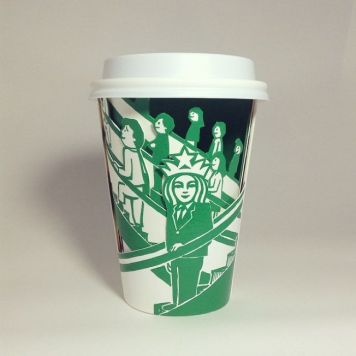 starbucks-cups-drawings-illustrator-soo-min-kim-south-korea-39-59d5d9e4b0a12__700