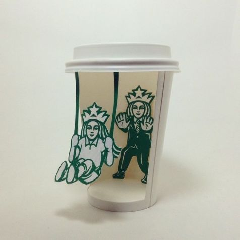 starbucks-cups-drawings-illustrator-soo-min-kim-south-korea-49-59d5da06dd82e__700