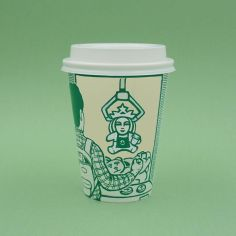 starbucks-cups-drawings-illustrator-soo-min-kim-south-korea-5-59d5d99e9e1fb__700